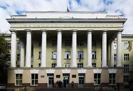 Уральский политехнический колледж — МЦК