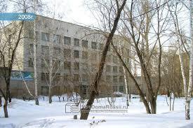 Новосибирский колледж электроники и вычислительной техники