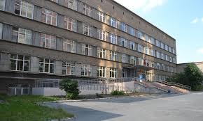 Новосибирский строительно-монтажный колледж