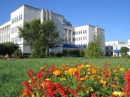 Омский колледж предпринимательства и права