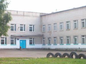 Костромской автодорожный колледж
