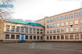 Педагогический колледж г.Тамбова
