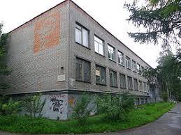 Петрозаводский базовый медицинский колледж