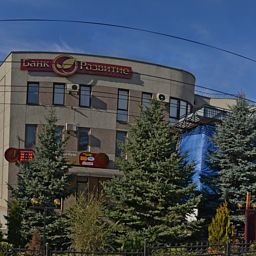 Колледж гостиничной индустрии и туризма на КМВ