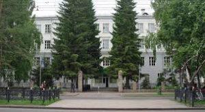 Стерлитамкаский колледж строительства, экономики и права