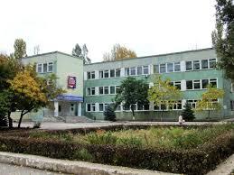 Волгодонский педагогический колледж