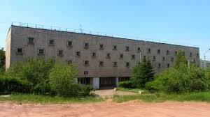 Братский политехнический колледж