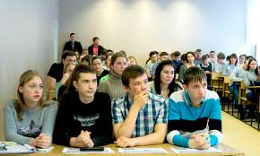 Рубцовский колледж права