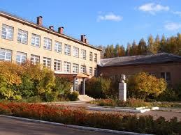 Сыктывкарский гуманитарно-педагогический колледж имени И.А.Куратова