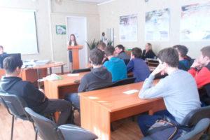Каменск-Уральский техникум строительства и жилищно-коммунального хозяйства