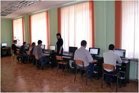 Прокопьевский транспортный техникум