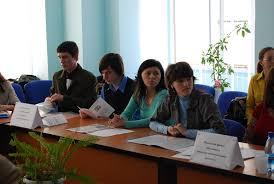 Новороссийский техникум парикмахерского искусства, эстетики и права