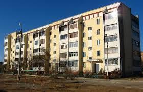 Профессиональное училище № 62