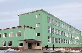 Калининградский технический колледж