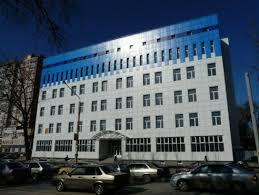 Ростовский колледж искусств