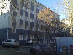 Челябинский колледж Комитент