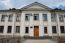 Челябинский педагогический колледж № 2
