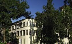 Ростовский строительно-художественный техникум