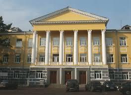 Нижегородский политехнический колледж