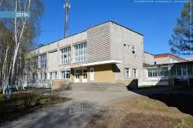 Пермский колледж транспорта и сервиса