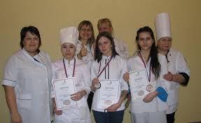 Многофункциональный центр профессиональных квалификаций в области сервиса и гостеприимства