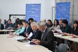 Ульяновский авиационный колледж — Межрегиональный центр компетенций