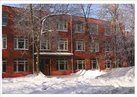 Ярославский автомеханический колледж