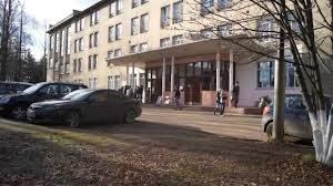 Ярославский промышленно-экономический колледж