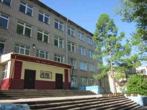 Ярославский торгово-экономический колледж