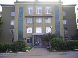 Саратовский колледж книжного бизнеса и информационных технологий