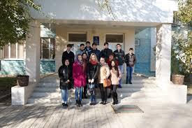 Специальное профессиональное училище закрытого типа г. Астрахани