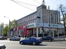 Донской техникум кулинарного искусства и бизнеса