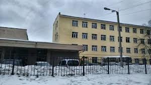 Тверской музыкальный колледж имени М.П. Мусоргского