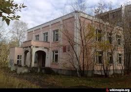 Тверской машиностроительный колледж