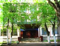 Вятский колледж профессиональных технологий, управления и сервиса