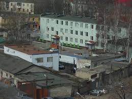 Техникум легкой промышленности и сферы обслуживания г. Рязани (подразделение РТК)
