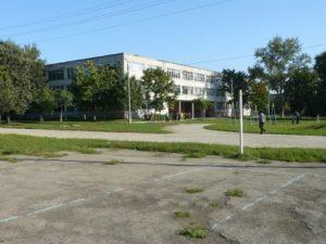 Тульский сельскохозяйственный колледж имени И.С. Ефанова