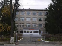 Тульский технико-экономический колледж имени А.Г.Рогова