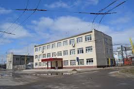 Тульский колледж экономики и управления