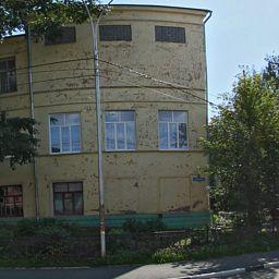 Нижнетагильский государственный профессиональный колледж имени Никиты Акинфиевича Демидова