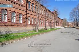 Нижнетагильский горно-металлургический колледж имени Е.А. и М.Е. Черепановых