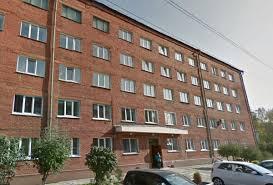 Кемеровский областной музыкальный колледж
