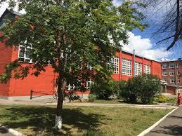 Кемеровский техникум индустрии питания и сферы услуг