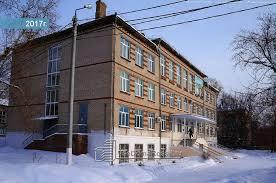 Тольяттинский социально-педагогический колледж