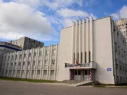 Владимирский областной музыкальный колледж
