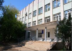 Кировский государственный колледж строительства, экономики и права