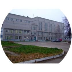 Ярославский колледж гостиничного и строительного сервиса