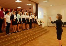Элистинский педагогический колледж имени Х.Б. Канукова