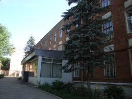 Всероссийский аграрный колледж заочного образования