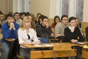 Профессиональное училище №10